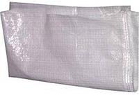 Мешок полипропиленовый 50х75, 25 кг