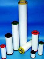 Фильтрующий элемент OFT 012 TP