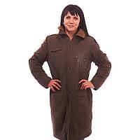 Куртка женская ассорти