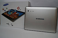 Планшет Samsung GSM 9.7 c 1 Sim, планшетные пк , tablet pc, компьютерная техника, Game Pad