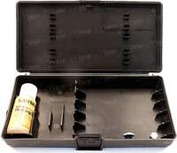 Кейс Lansky Plastic Kit Box