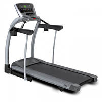 Беговая дорожка тренажер Vision Fitness TF20