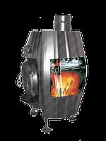 Буллерьян «ВИТ» Б-25  (до 550 м3-25 кВт)