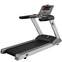 Беговая дорожка G6510O Out Track BH Fitness