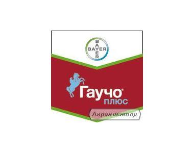 Гаучо Плюс т.к. - протравитель, (5 л), Bayer CropScience AG (Байер КропСаенс), Германия