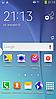 "Копия Samsung Galaxy S6 - Octa core 5"", 8Gb, Android,Wi-Fi, black, фото 2"