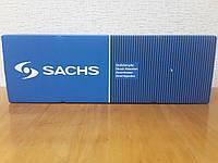 Амортизатор передний Skoda Octavia Tour 1996-->2010 Sachs (Германия) 200 954 - газомасляный