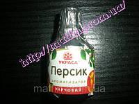 "Ароматизатор ""Персик"" 5мл"