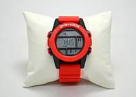 Часы G-SHOCK 5081