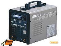 Сварка инверторная Ergus E 250 CDI