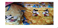 Детское одеяло (110х140) с подушкой (45х45 ), Магия снов