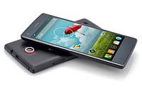 "Смартфон THL W11 King Kong 32 Гб (экран 5"" 4-х ядерный Android 4.2 черный, black) +стилус и чехол!"