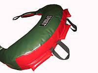 Болгарский мешок Spurt 18 кг ПВХ 750 г/м2
