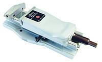Станочные тиски RÖHM RB-M 113
