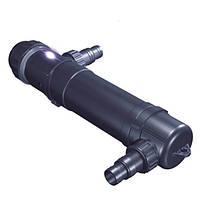 УФ-стерилизатор для пруда RESUN UV08-18 W