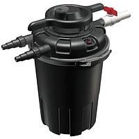 Фильтр прудовый RESUN EFP-13500U