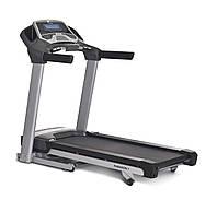 Беговой тренажер дорожка Horizon Fitness Paragon 6