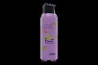 Женский дезодорант Inclian Fruit by Cien (индийские фрукты)  200 мл
