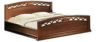 Кровать Альфа С-3 160х200 (ТМ Скай)