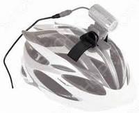 Держатель на шлем + удленитель 800mm BBB (BLS-69)