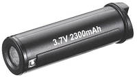 Аккумуляторная батарея для Strike EnergyBar 3,7V 2300mAh for Strike light (BLS-93)