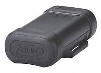 Аккумулятор EnergyPack USB 7.4V 3300mAh 1300 lumen (BLS-96)