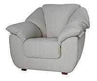 """Мягкая мебель, кресло """"Norton"""" (ткань), фото 1"""