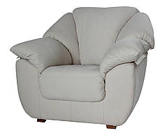 """Мягкая мебель, кресло """"Norton"""" (ткань)"""