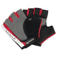 Перчатки для фитнеса, велоспорта Rucanor 27265-01 Руканор