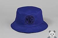 Панама,шляпа желтая Nike