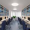 Авторский дизайн офиса