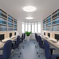 Авторский дизайн офиса, фото 1