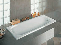 Ванна чугунная ROCA CONTINENTAL 170-70