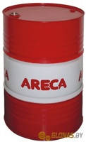Моторное масло ARECA S3000 10W-40 (210л)