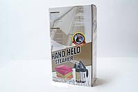 Ручной отпариватель Hand Steamer H-6, отпариватели, пароочистители, бытовая техника для дома