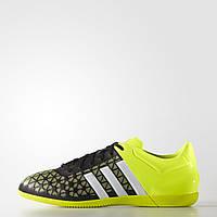 Футзалки Adidas Ace 15.3 IN