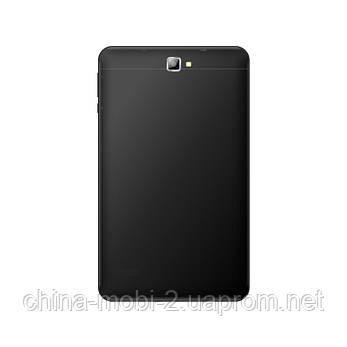 "Планшет Bravis NB85 8"" 3G Black 8, фото 2"