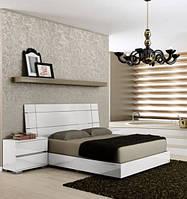 Спальня современная Dream white, Status, Италия.