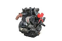 Двигатель TY295IT(22 л.с.)