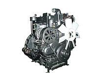Двигатель KM385BT(24 л.с.)
