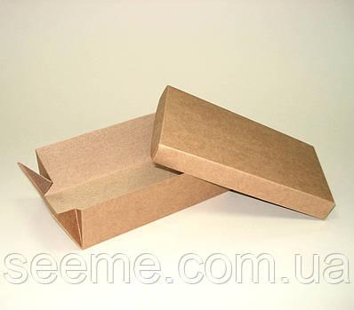 Коробка подарочная 90х160х50 мм.