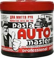"Чистящая паста для рук  ""Автомастер Professional"""
