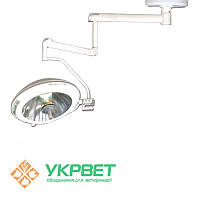 Бестеневая операционная лампа KL-600II