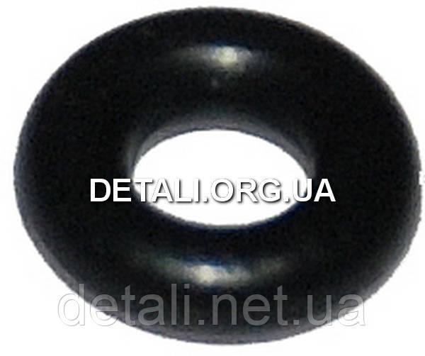 Кольцо компрессионное на пистолет автомойки d6