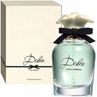 Женская туалетная вода Dolce & Gabbana Dolce (Дольче и габбана Дольче)