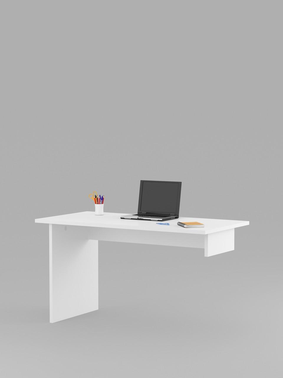 Письменный стол YO Mix, Meblik (Польша)