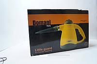 Ручной отпариватель Domani QJ-201, отпариватели, пароочистители, бытовая техника для дома