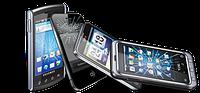 Замена сенсорного экрана, тачскрина, сенсорного стекла мобильного телефона