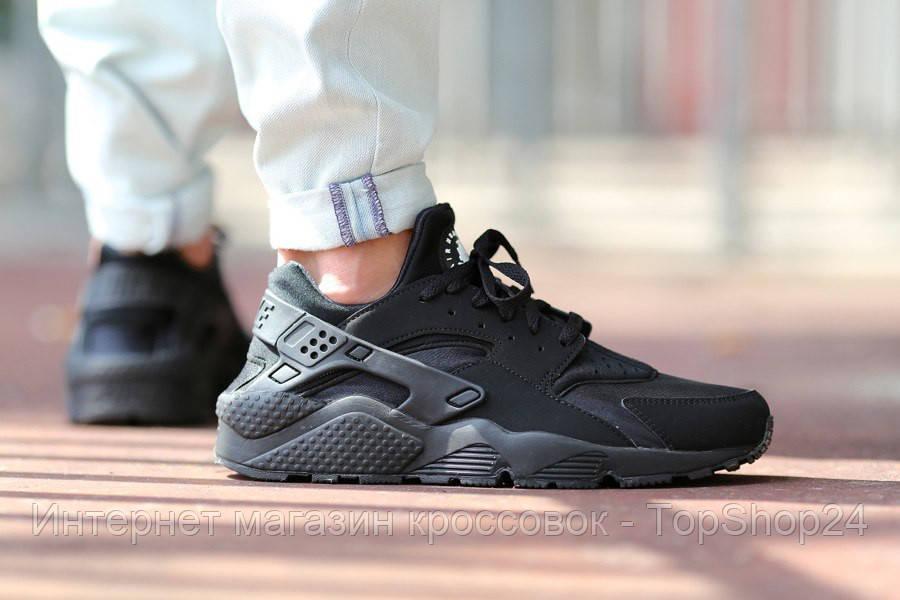 8e1d34e8c452 Купить Кроссовки Nike Huarache в интернет магазине кроссовок ...