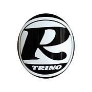 Как выбрать велосипед ТРИНО (отзывы о велосипедах ТРИНО)